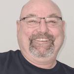 Greg Davis, CEO Shoalhaven Family medical centres