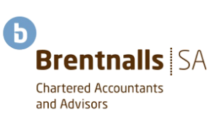 Brentnalls SA logo