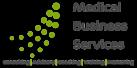 Medical Business Services logo