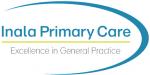 Inala PRimary Care Logo