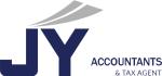 JY Accountants