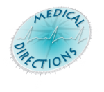 Medical Directions