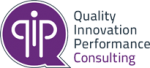 QIP_Consulting_RGB_v1