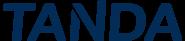 Tanda-Enterprise-Logo
