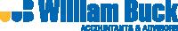 WB_Logo_Short Descriptor_CMYK_C - William Buck