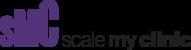 smc-logo-full-color-rgb-800px@144ppi